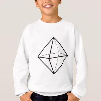Octaedre Sweatshirt
