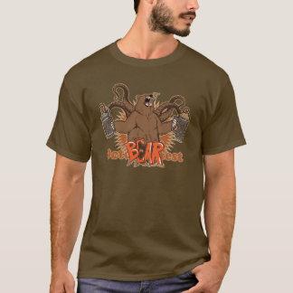 OCTO-BEAR-fest shirt! T-Shirt