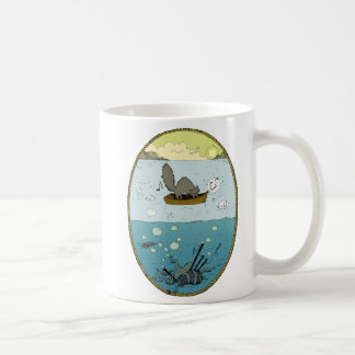 Octo-Pipes mug