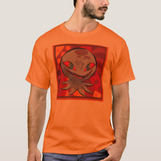 octo T-Shirt