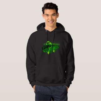 October Dwarf Fest Awareness Hoodie LPOTW