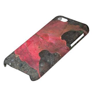 October Sunrise Case For iPhone 5C