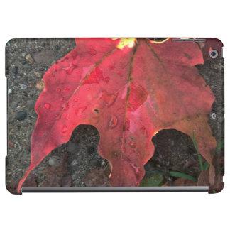 October Sunrise iPad Air Case