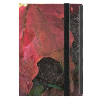 October Sunrise iPad Mini Case