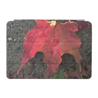 October Sunrise iPad Mini Cover