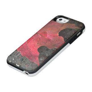 October Sunrise iPhone SE/5/5s Battery Case