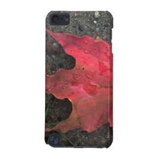 October Sunrise iPod Touch (5th Generation) Cases