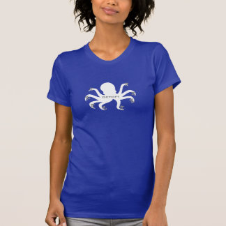 Octopi Tee Shirts