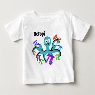Octopi Tees