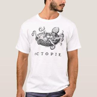 Octopie t-shirt