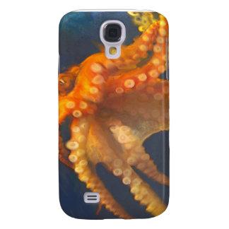 Octopod iPhone3