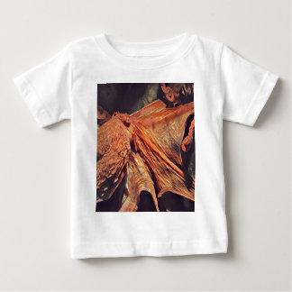 Octopus Baby T-Shirt