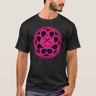 OCTOPUS INC T-Shirt