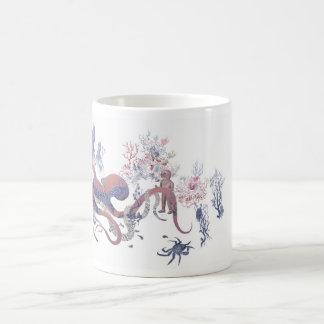 Octopus mug 02