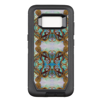 Octopus Phone Case, Cover