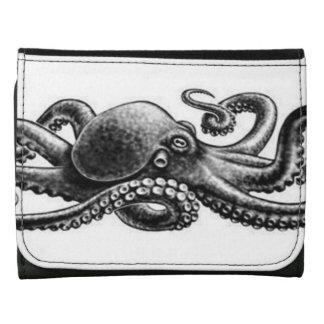 Octopus Wallet