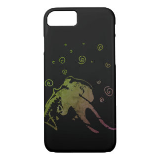 Octopuses! iPhone 8/7 Case