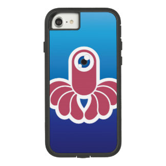 OCTOPUSS Case-Mate TOUGH EXTREME iPhone 8/7 CASE