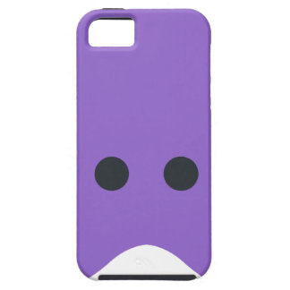 Octopuss Emoji Case For The iPhone 5