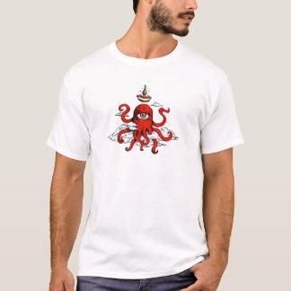 octopusT T-Shirt