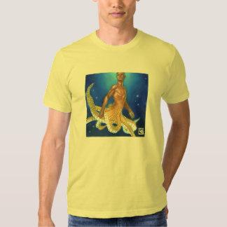 OctoRuss T Shirt