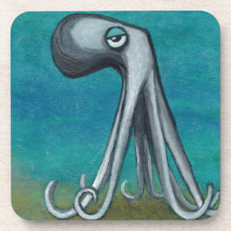 """Octosquid""_We all know one Coaster"