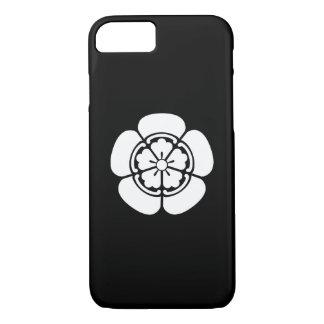 Oda melon iPhone 8/7 case