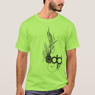 odd blaze T-Shirt