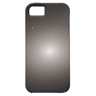 Odd Galaxy Case For The iPhone 5
