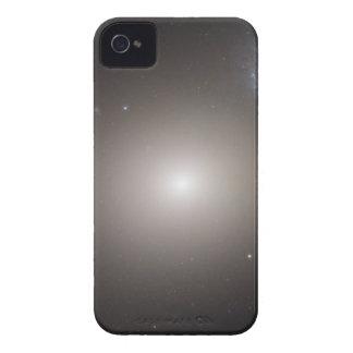 Odd Galaxy iPhone 4 Cover