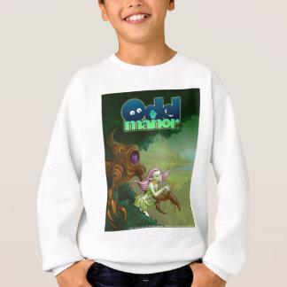 Odd Manor Sweatshirt