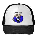 OddBall Bail Hat