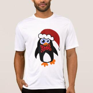 Oddbert the Penguin Shirt