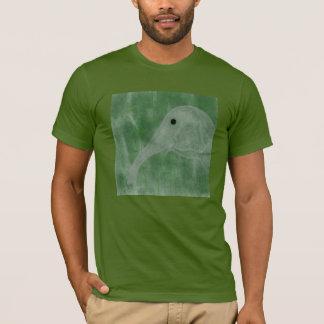 Ode to the Sacred Elephant T-Shirt