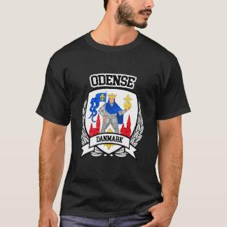 Odense T-Shirt