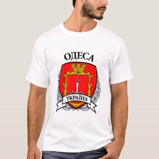 Odessa T-Shirt