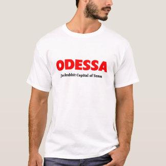 Odessa, Texas T-Shirt