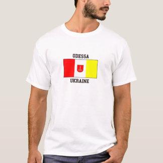 Odessa Ukraine T-Shirt