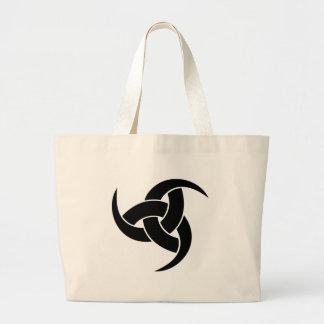Odhroerir Rune Shield Bags