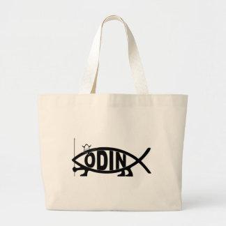 Odin Fish Bag