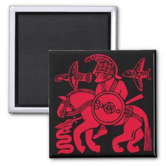 Odin Magnet
