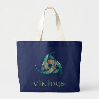 Odin's Horn Bag