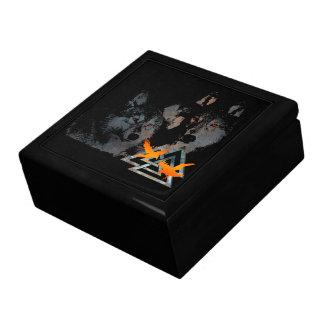 Odins Pets Box