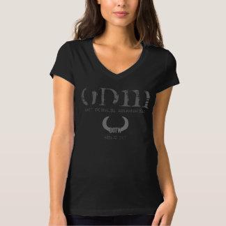 ODM Since 1915 Ladies tee