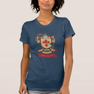 O'Donnell Family Reunion Women's Alternative T T-Shirt