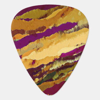 Odyssée II de couleur Onglet De Guitare