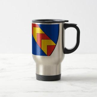 Oedenheim Travel Mug