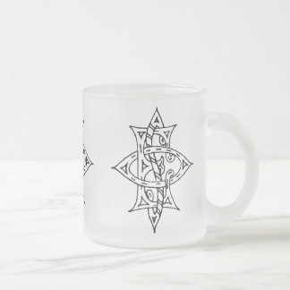 OES Coffee Cup