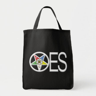 OES Grocery Bag