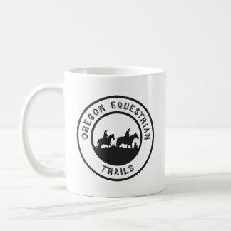 OET mug for righties!